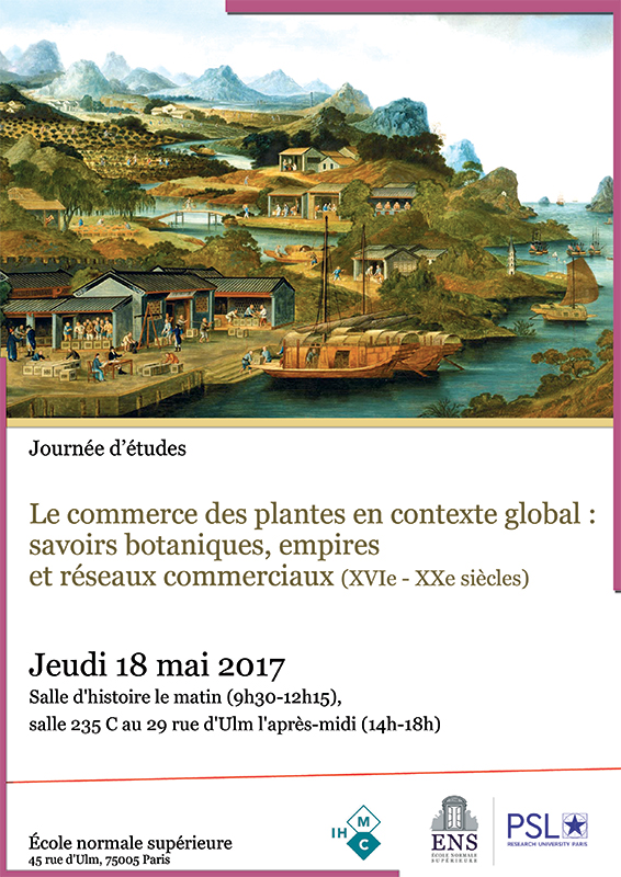 Illustration du colloque