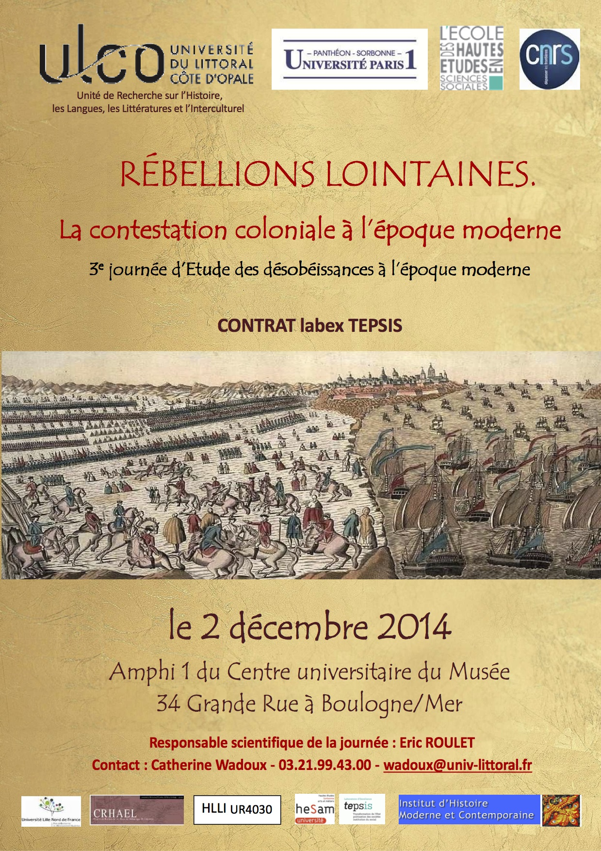 rebellions_lointaines-2-12-14-affiche