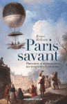 Paris savant